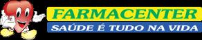 Farma Center